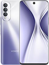 Honor X20 SE MORE PICTURES