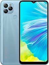 Gionee P15 MORE PICTURES