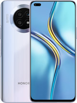 Honor X20 MORE PICTURES