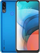 Lenovo K13 MORE PICTURES
