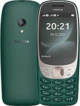 Nokia 6310 (2021) MORE PICTURES