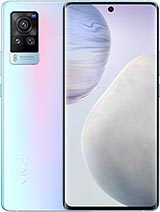 vivo X60s MORE PICTURES