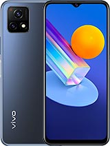 vivo Y72 5G (India) MORE PICTURES