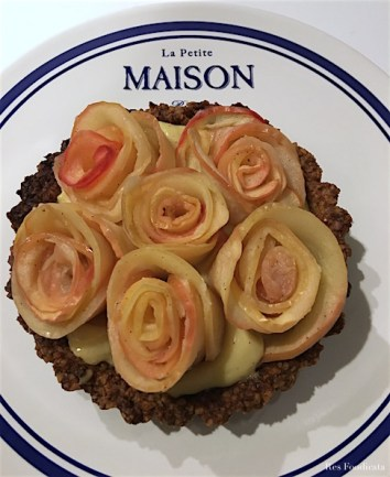 apple-tart5