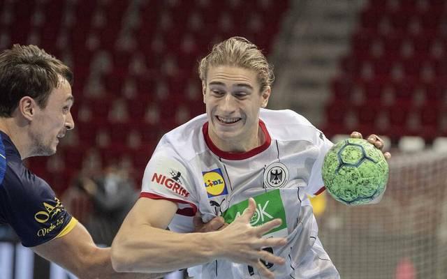 handball wm 2021 in agypten alfred