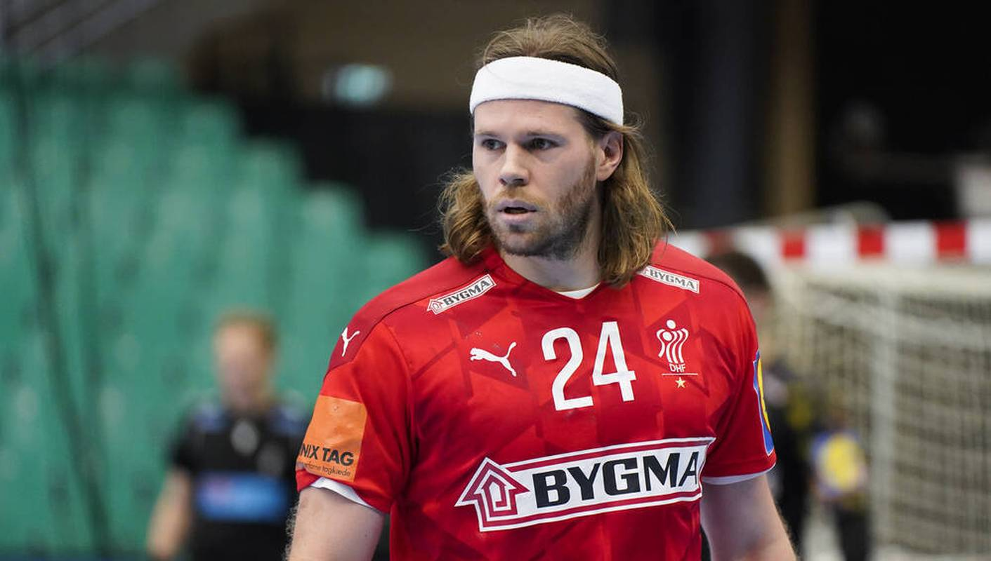 handball wm gauthier mvumbi begeistert