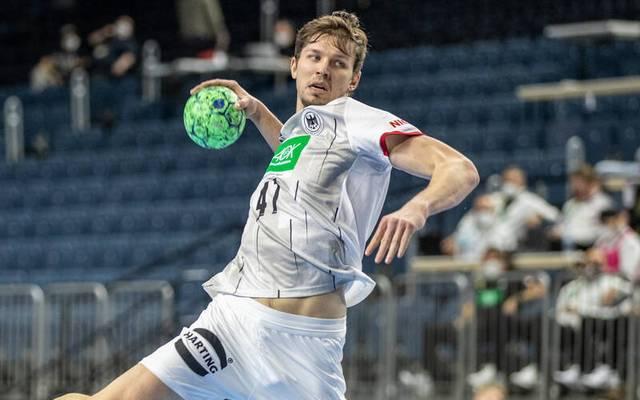 handball wm in agypten findet ohne