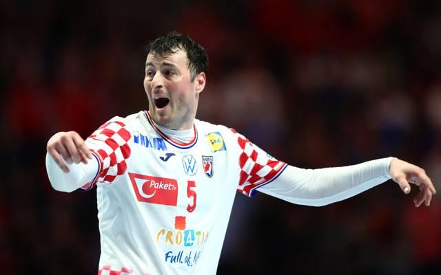 handball em finale spanien kroatien