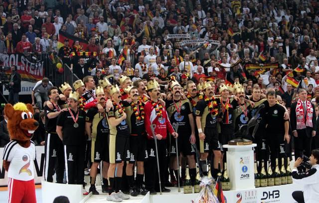 handball helden von 2007 heute