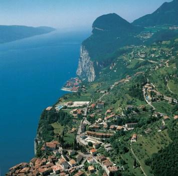 Residence Alto Garda - Pregasio - Tremosine