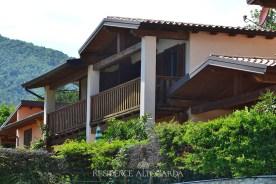 Residence Alto Garda - Pregasio - Tremosine -15
