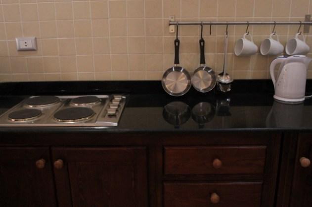 garden kitchen - smaller (2)
