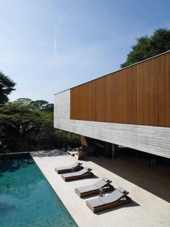 118_modernisme-tropical_VG_07