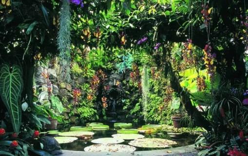 111-jardins-italiens_Page_5_Image_0004