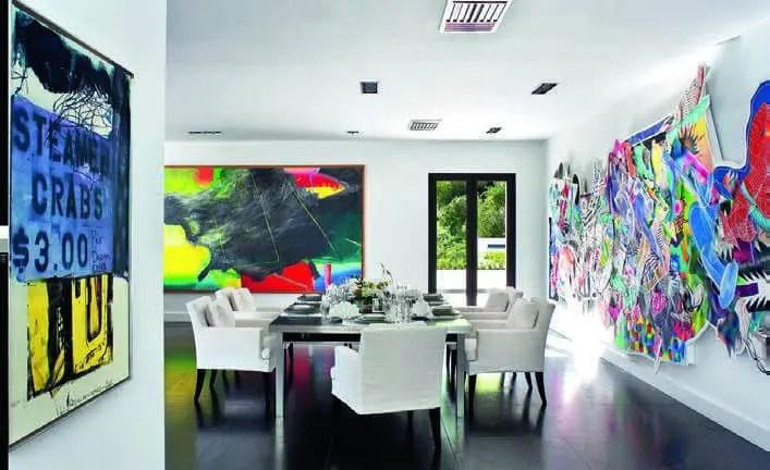 111-villa-toscane_Page_5_Image_0002