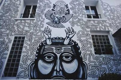 splendensfactory-facade