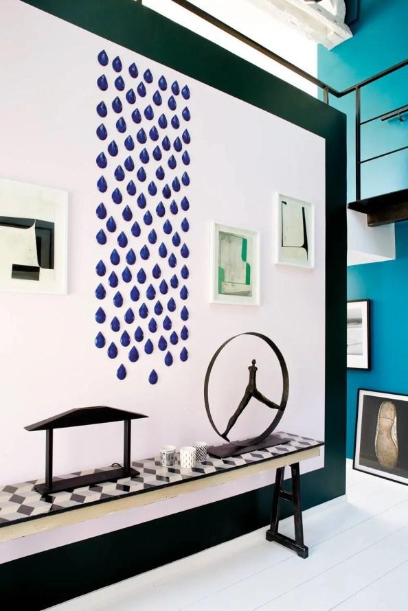 122 - Chez Sarah Lavoine03
