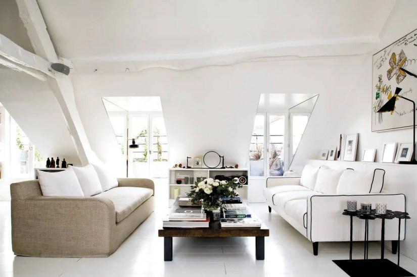 122 - Chez Sarah Lavoine07