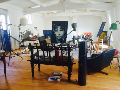 splendensfactory-atelier