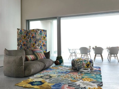 MISSONI-HOME-_-LILIUM-MULTICOLORE-3