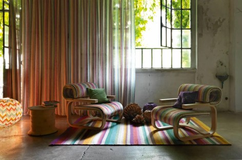 MISSONI-HOME-_POPPIES-1