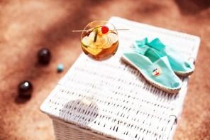 Le-Meridien-Summer-SoirÇes-HD-Les-InitiÇs-(7)-Cocktail-Espadrille