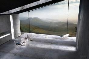 1-concrete-house-jimmy-delatour-design-lab