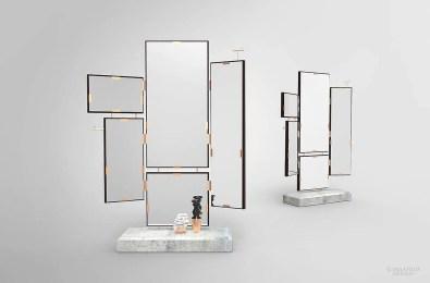 12-dressing-miror-1-jimmy-delatour-design-lab