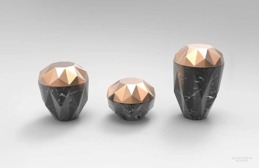 16-jars-marble-pink-brass-jimmy-delatour-design-lab