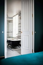 Providence---Salle-de-bain-4---Benoit-Linero