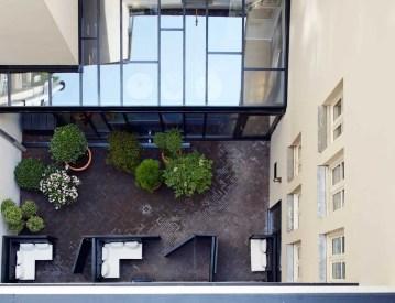 Hotel_du_Ministere_06_2015_54581