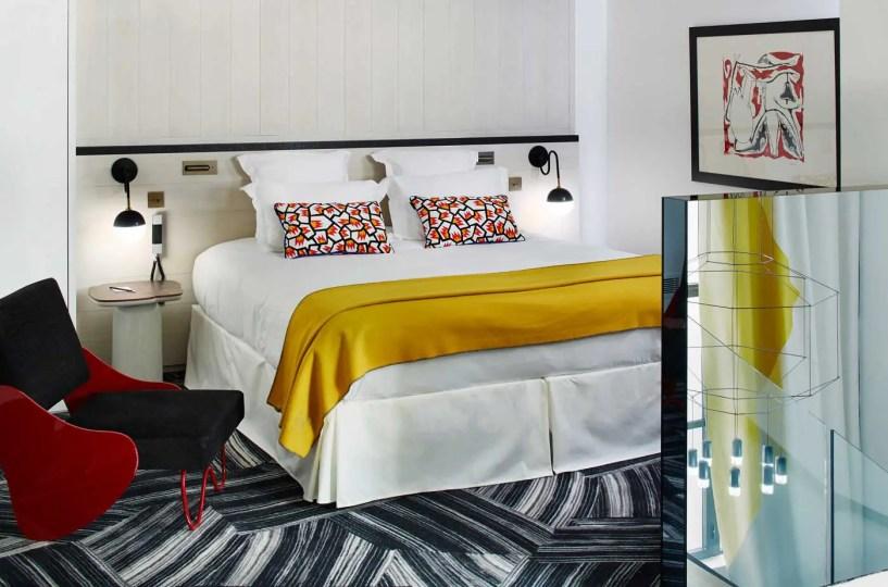 Hotel_du_Ministere_J2_44671