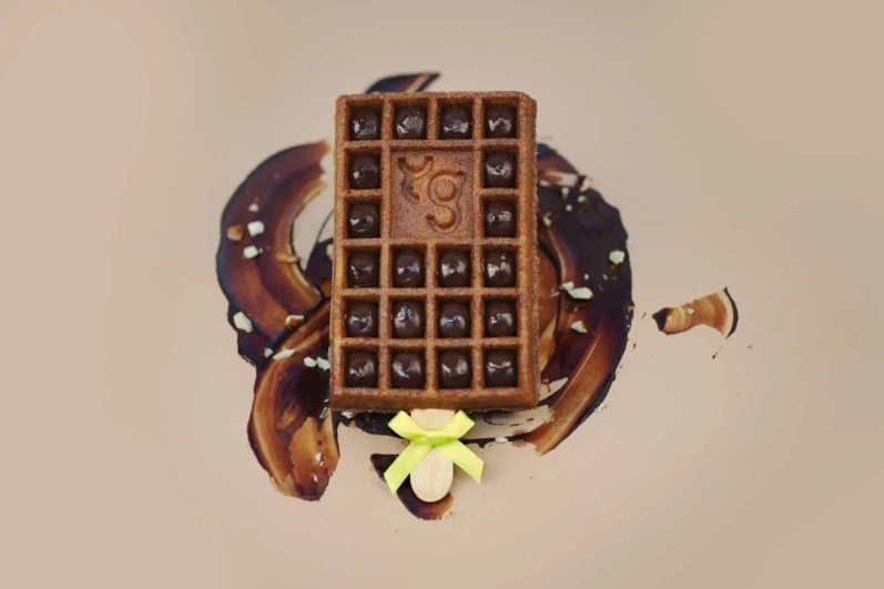 choco-HD-web-©Judith-Vibert-Guigue
