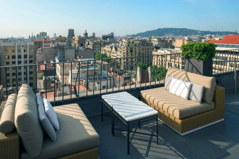 rooftop-terrace-majestic-hotel-spa-barcelona-3