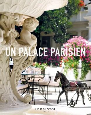 Couverture-livre-Un-Palace-Parisien