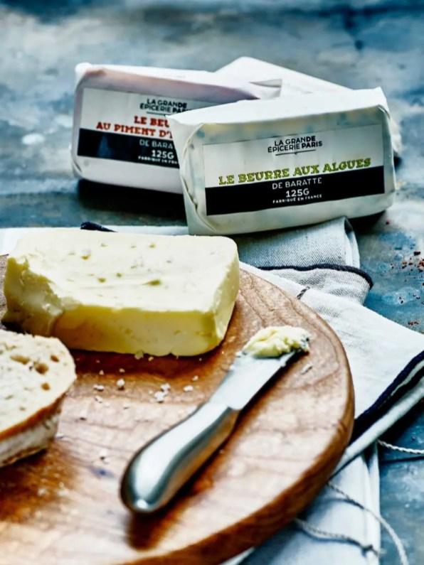 Marque-La-Grande-Epicerie-de-Paris---Beurres