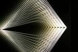 BARDULA-UNIVERS-PARALLELES-04-copy