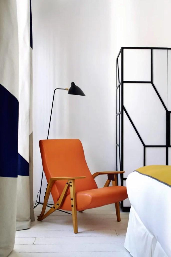 Hotel_du_Ministere_44426