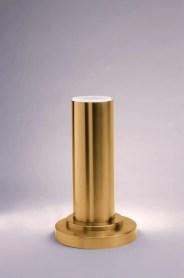 313-BIS-doré