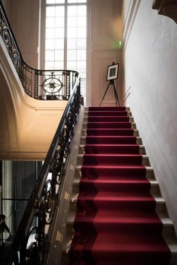 Escalier-Hotel-Particulier