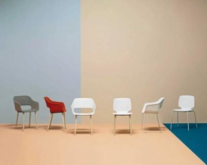 Babila-armchair_family2_by-O-do-Fioravanto-for-Pedrali
