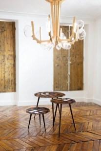 table_penrose_springwood_giant_s_m_l_©jérémie_léon_ichetkar