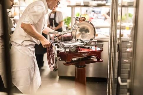byblos-saint-tropez-cuisine-du-rivea-by-alain-ducasse-rivea-kitchen-by-alain-ducasse-copie