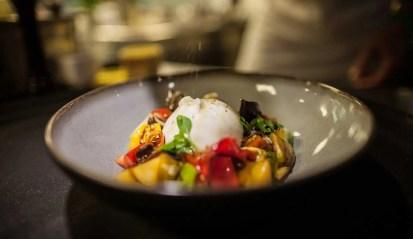 byblos-saint-tropez-restaurant-rivea-by-alain-ducasse-5