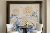 dining-area_the-peninsula-chicago