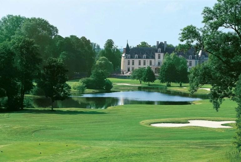 augerville-chateau-golf