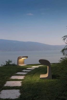 borne-beton-grand_01