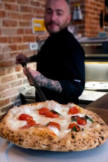 _gennaro_pizza