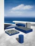 atlantique_vertical