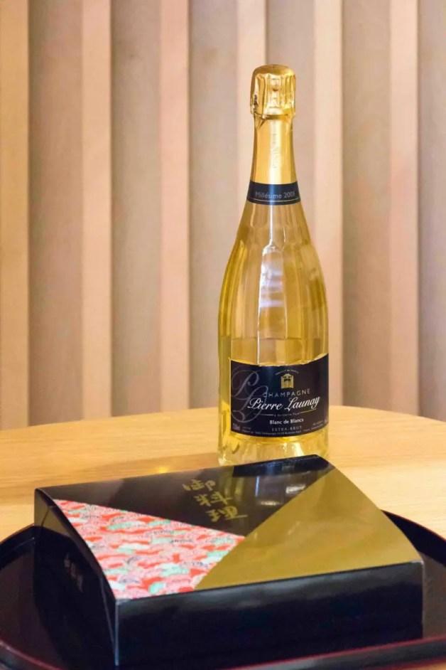 hana-bento-x-champagnes-pierre-launay-2-copyright-bastien-petit